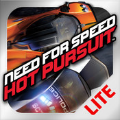 Need for Speed? Hot Pursuit LITE