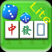 麻将茶馆体验版HD Mahjong Tea House Lite