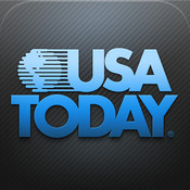 USA TODAY for iPhone